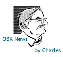 Obknews Bycharles